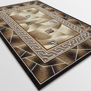Мокетен килим - Версай