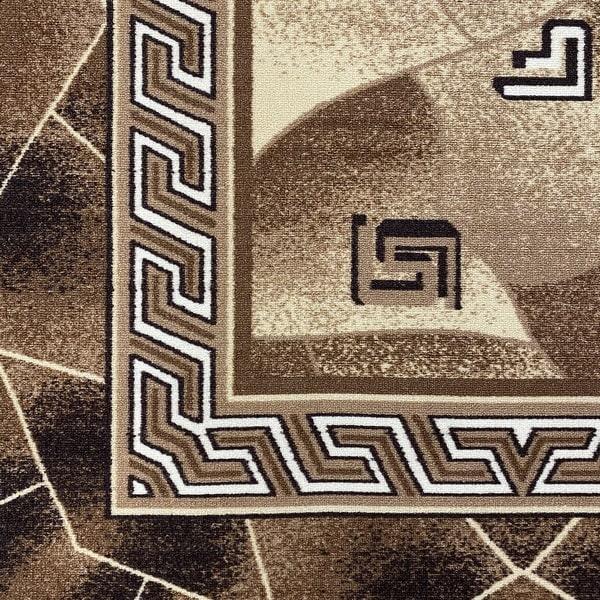 Мокетен килим - Версай - детайл - 1