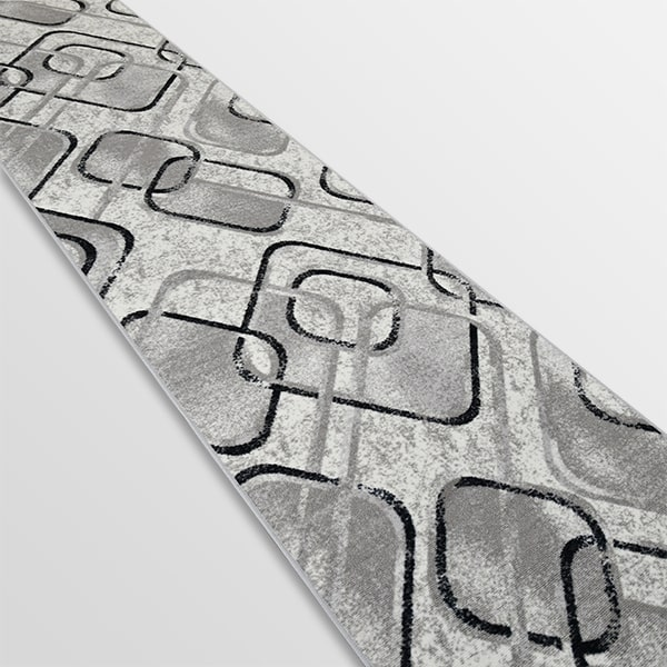 Мокетена пътека – Гала Сив