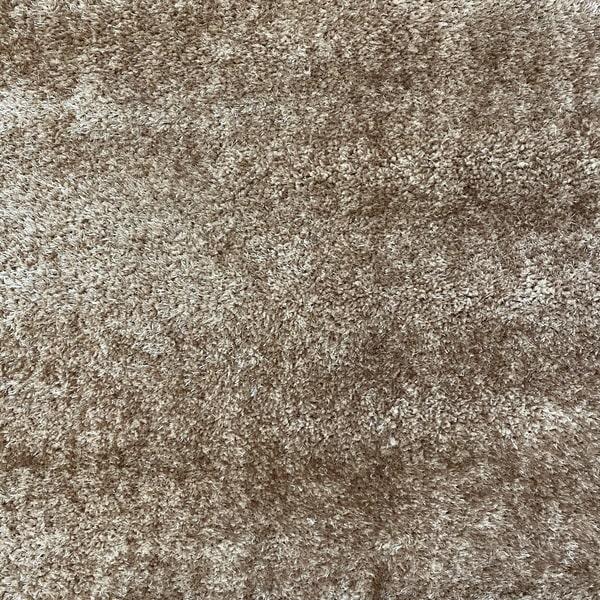 Рошав килим - Опал Шаги Камел - детайл - 1