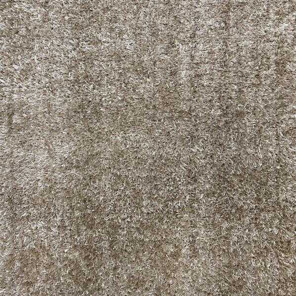 Рошав килим - Опал Шаги Визон - детайл - 1