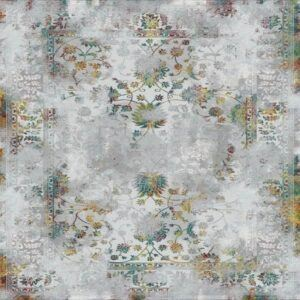 Модерен килим - Алпина 6027
