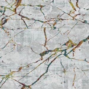 Модерен килим - Алпина 6093
