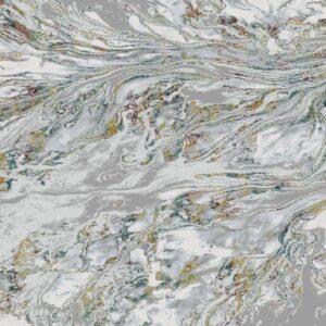 Модерен килим - Алпина 6215