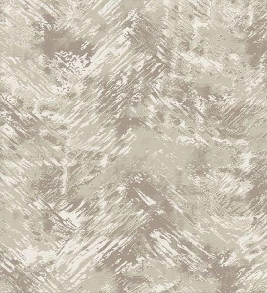 Модерен килим - Корал 6139 Бежов