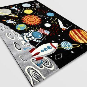 Детски килим – Найс 894