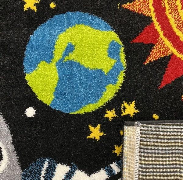 Детски килим – Найс 894 - детайл - 3