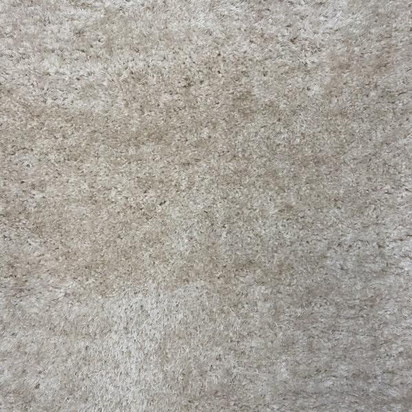 Рошав килим - Опал Шаги Бежов - детайл - 1
