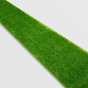 Рошава пътека - Опал Шаги Зелен
