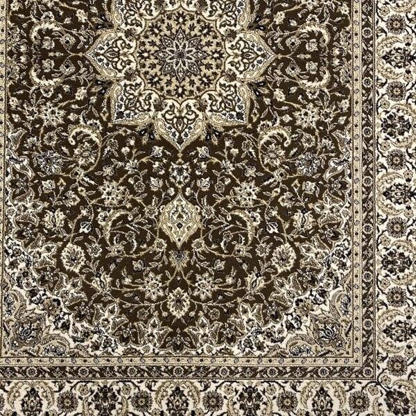 Класически килим – Класик 4179 - детайл - 1