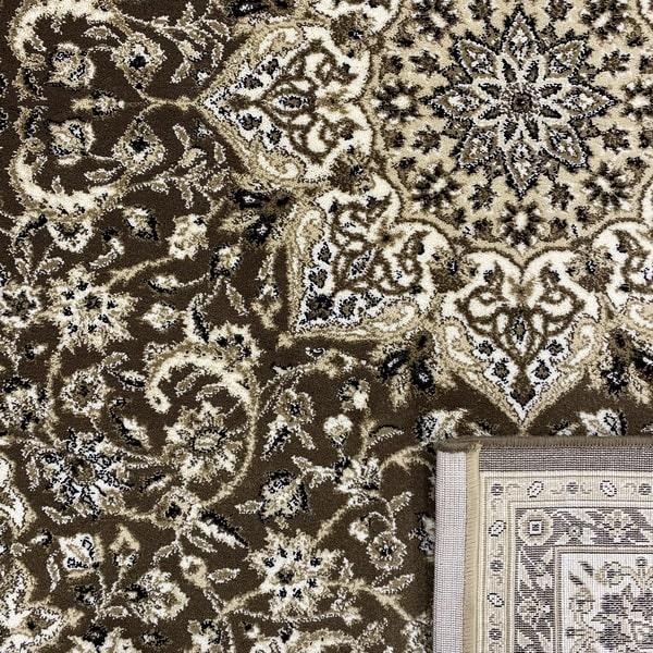 Класически килим – Класик 4179 - детайл - 3