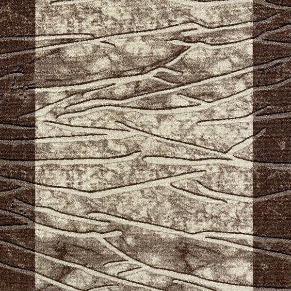 Мокетена пътека – 1704 - детайл - 1