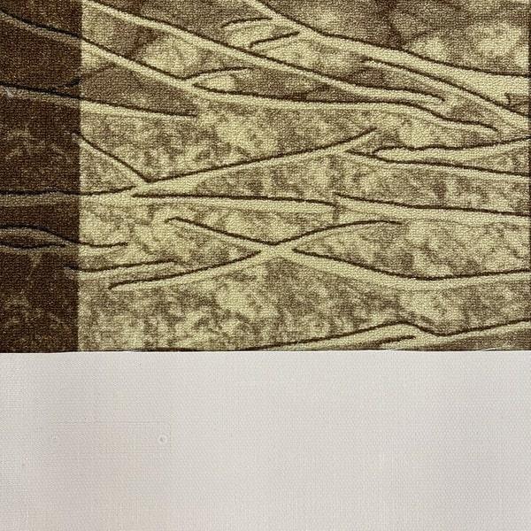 Мокетена пътека – 1704 - детайл - 3