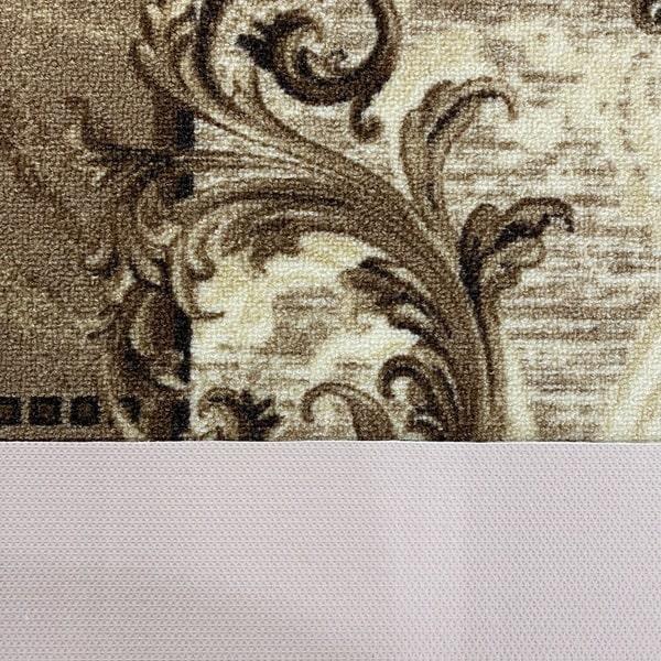 Мокетена пътека – 1708 - детайл - 3