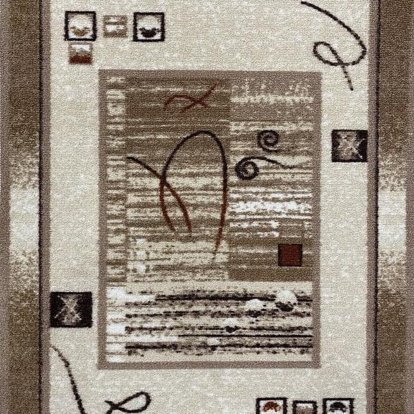 Мокетена пътека – Пикасо - детайл - 1